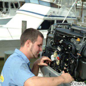 image-6_Engine Repair